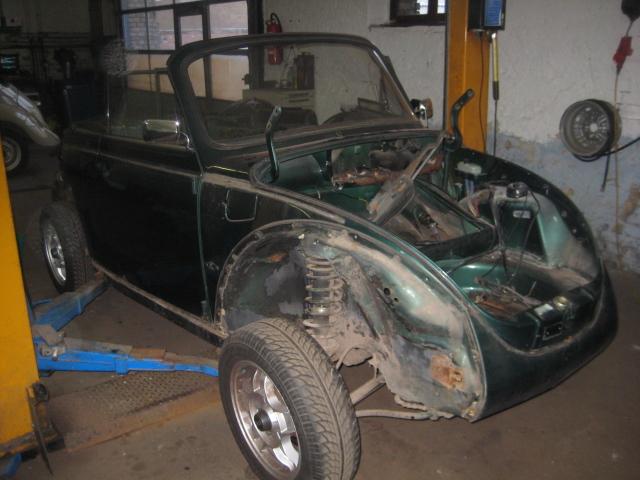 1303 Cabrio 002