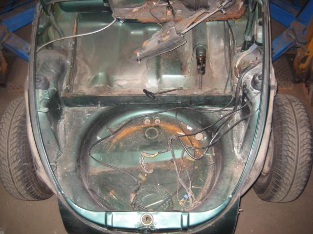 1303 Cabrio 003