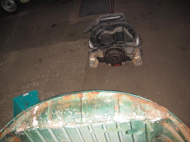 1303 Cabrio 007