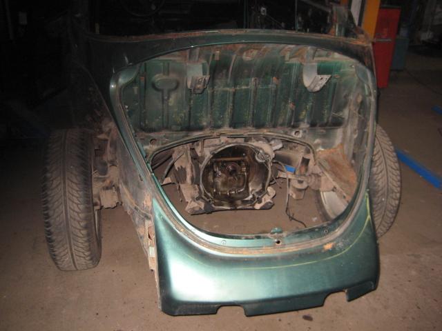 1303 Cabrio 008