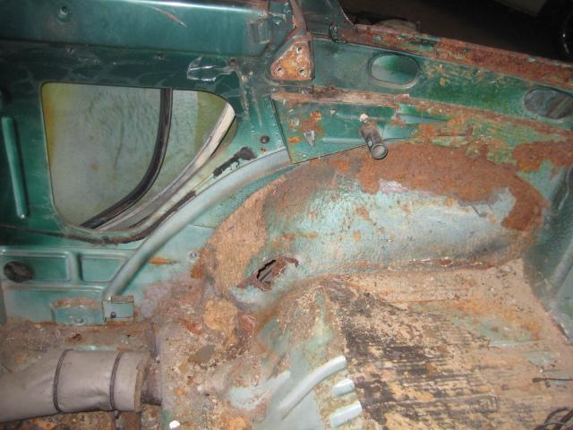 1303 Cabrio 010