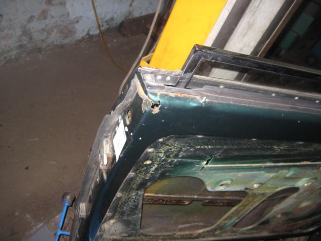 1303 Cabrio 011