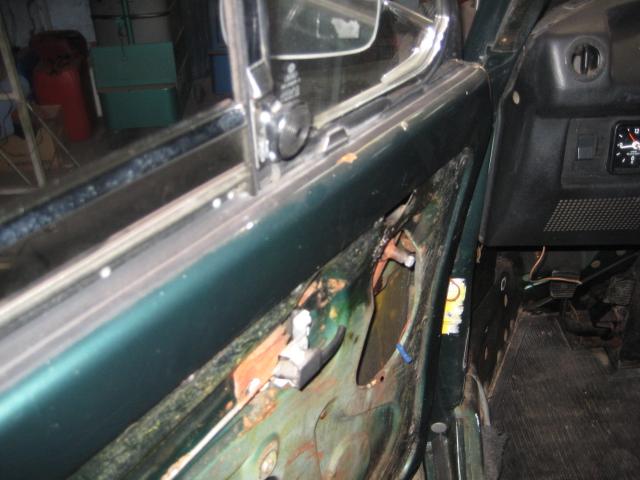 1303 Cabrio 012